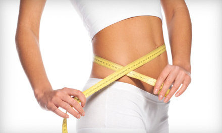 Weight Loss with Curcumall