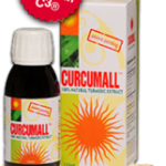 Why Take Curcumall Instead of Liposomal Curcumin?