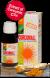 Why Take Curcumall Instead of Liposomal Curcumin?
