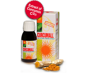 curcumall-bottle