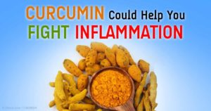 inflammation_pain