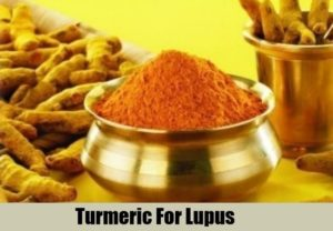 turmeric_for_lupus