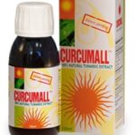 Nature's Powerhouse – Curcumall Delivers Turmeric plus Curcumin for Better Health