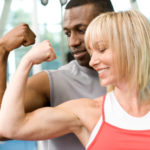 Curcumin for Athletes – Studies Show Muscle Growth and Endurance Boost