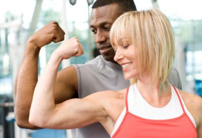 Curcumin for Athletes – May Enhance Endurance