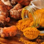 Recover from Surgery Faster & Naturally with Turmeric
