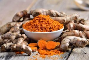 anti-inflammatory-curcumin-copy
