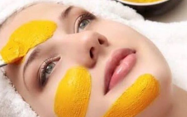 Keep young and healthy skin with Curcumall